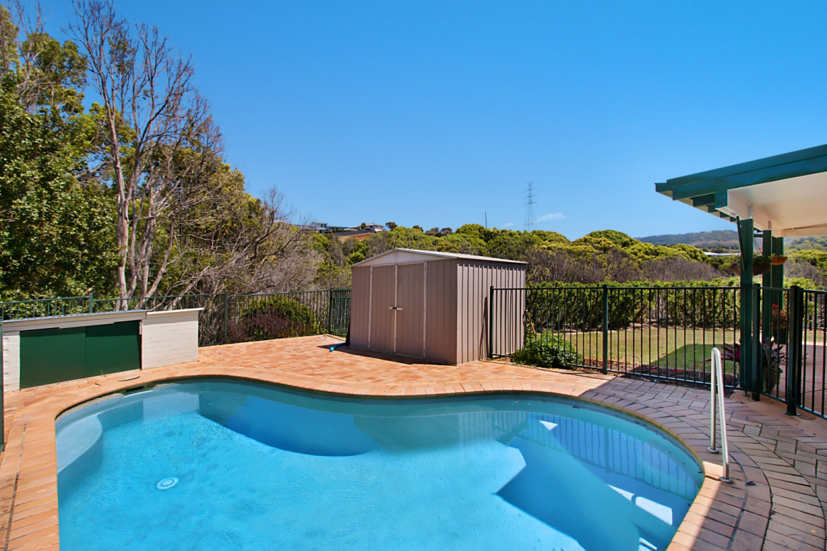 69 Henry Lawson Drive TERRANORA