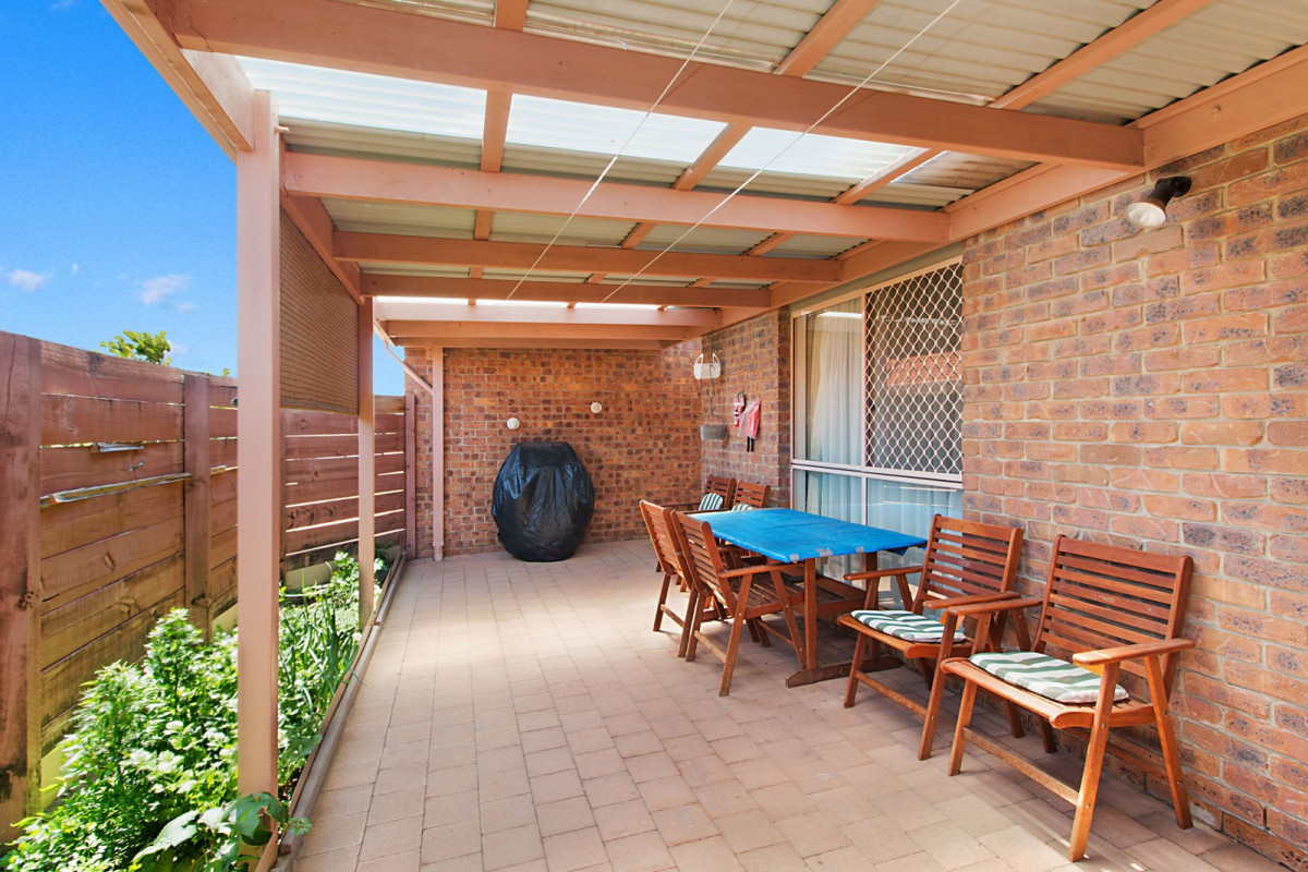 66/57-79 Leisure Drive Banora Point