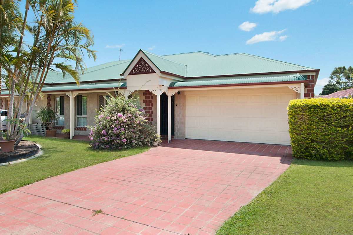 2/7 Merion Court Banora Point