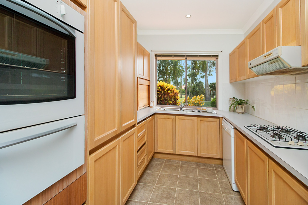 23/57-79 Leisure Drive Banora Point