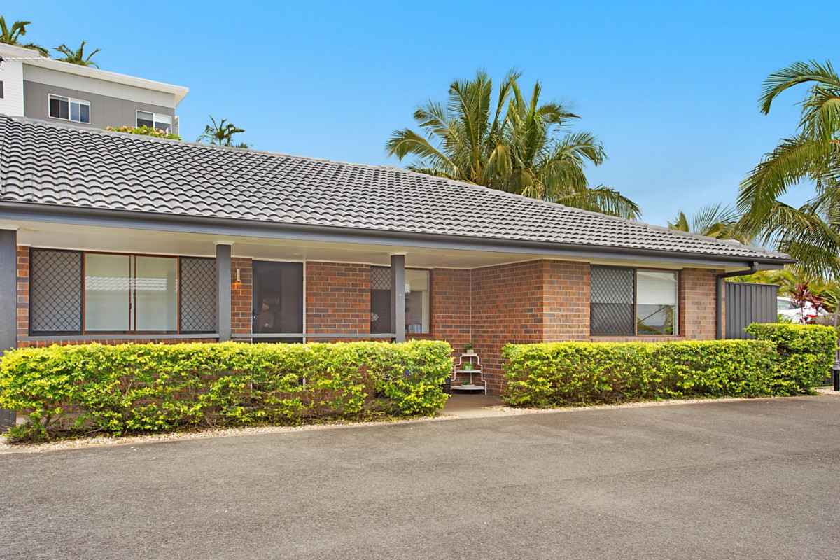 1/12-16 Cupania Court Tweed Heads West