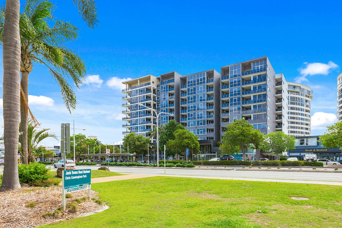 310/37 Bay Street Tweed Heads