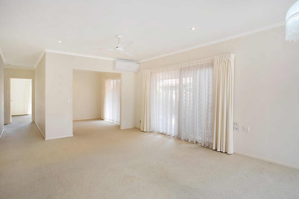 82/57-79 Leisure Drive, Banora Point