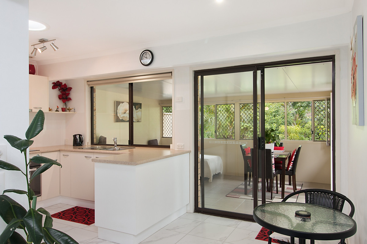 6/22a Kirkwood Road Tweed Heads South