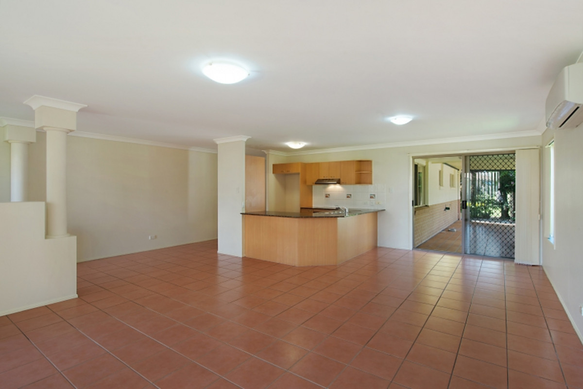 237/2 Falcon Way Tweed Heads South