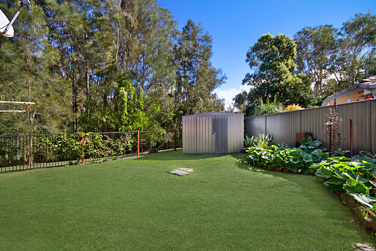49 Blueberry Court Banora Point