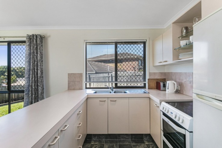 2/2 Sycamore Court
