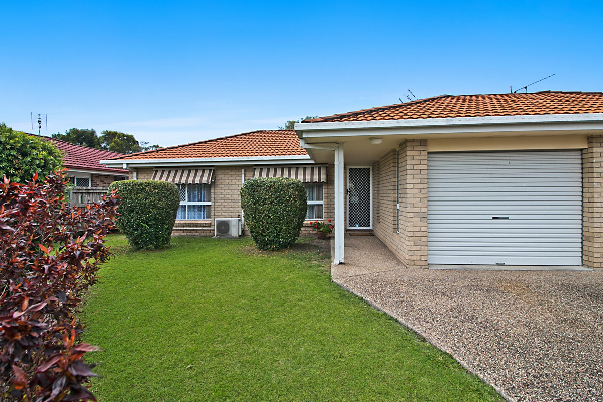 1/20 Cabana Court Banora Point