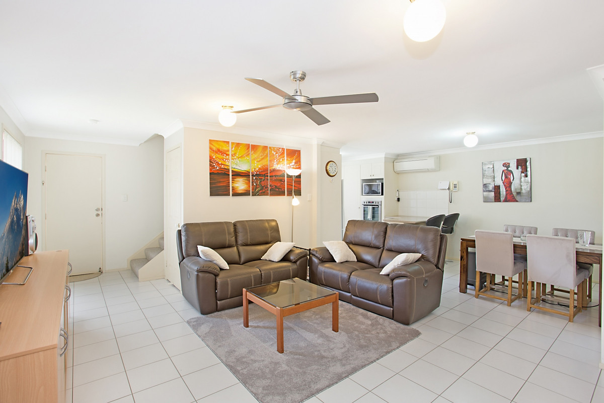 1/27 Alexander Court TWEED HEADS SOUTH