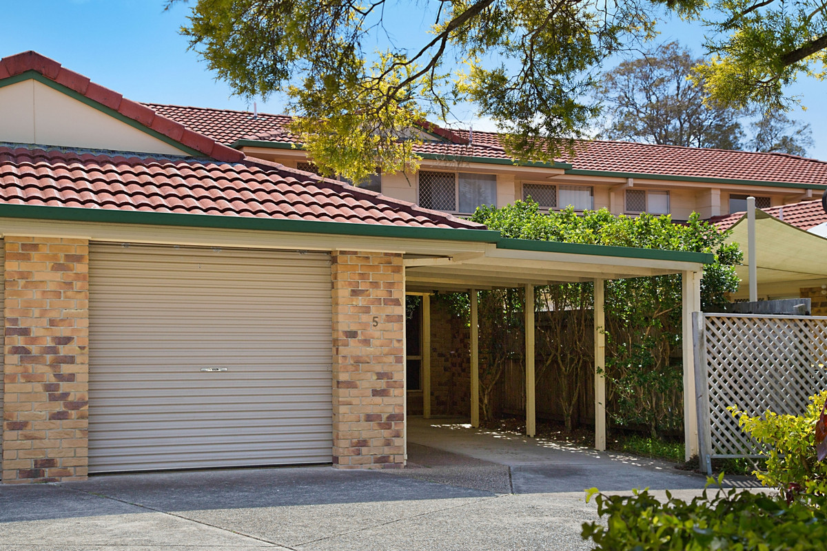 5/9-13 Alexander Court Tweed Heads South
