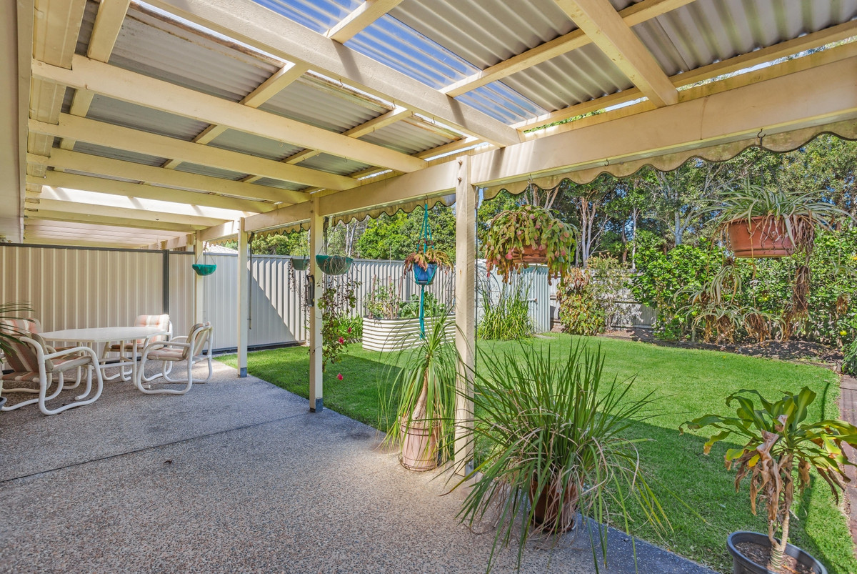 2/9 Covent Gardens Way Banora Point