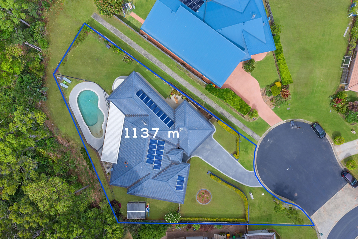 23 Daintree Close Banora Point
