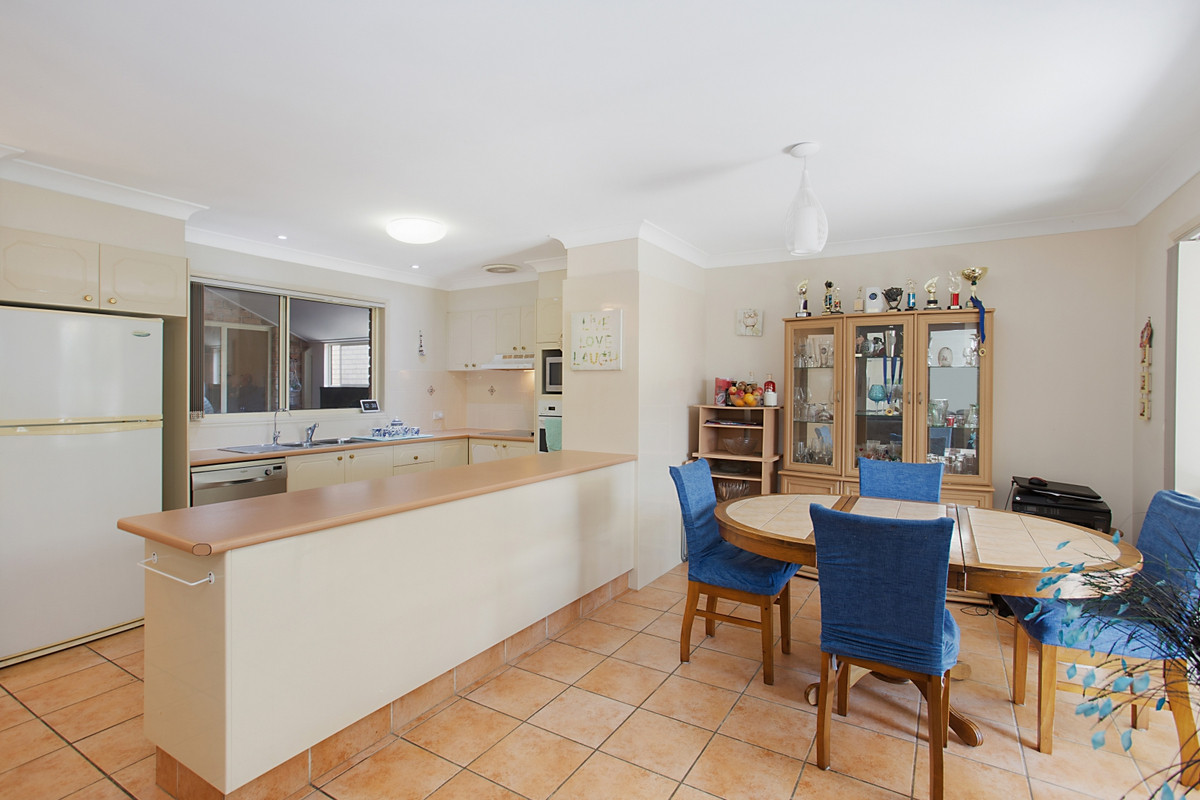3/8 Advocate Place Banora Point