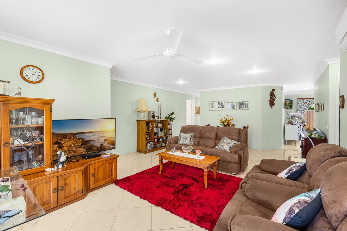 10/12 Trigonie Drive Tweed Heads South