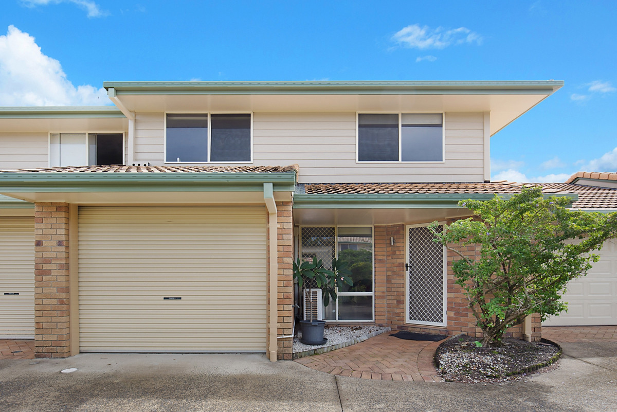 4/3 Advocate Place Banora Point