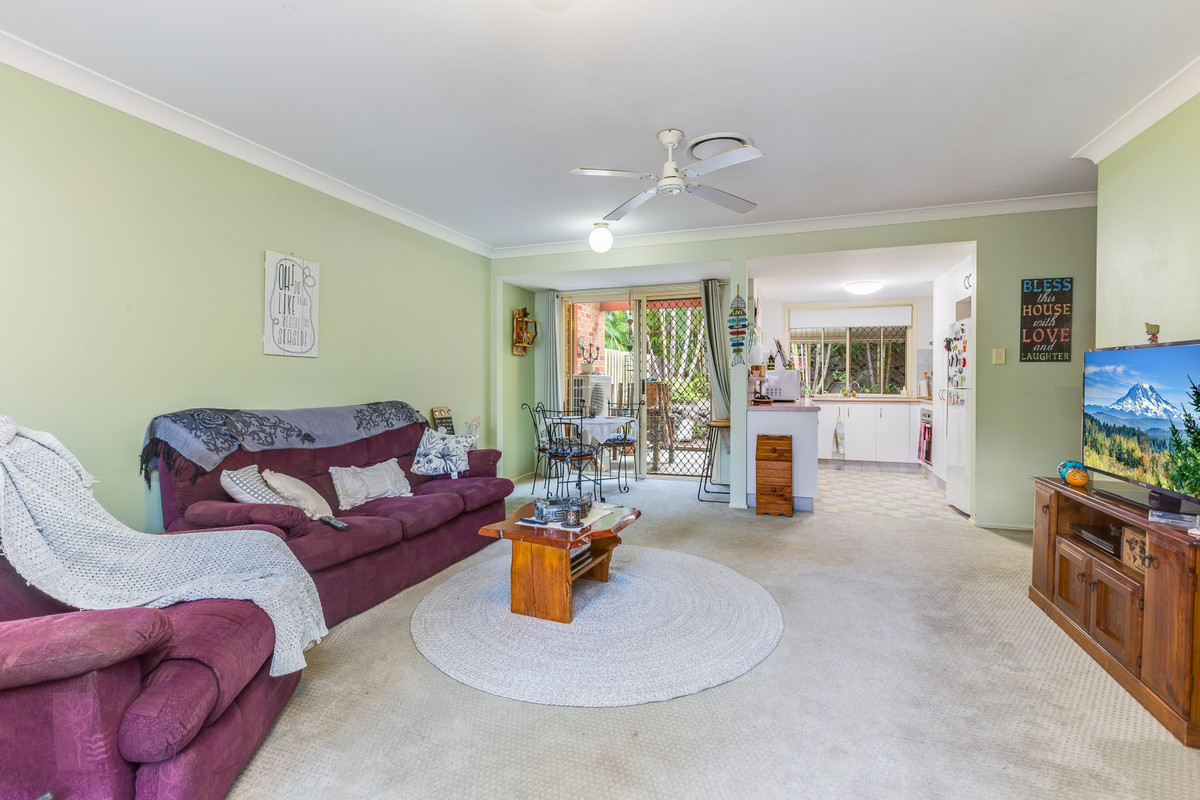 7/17-21 Monterey Avenue Banora Point