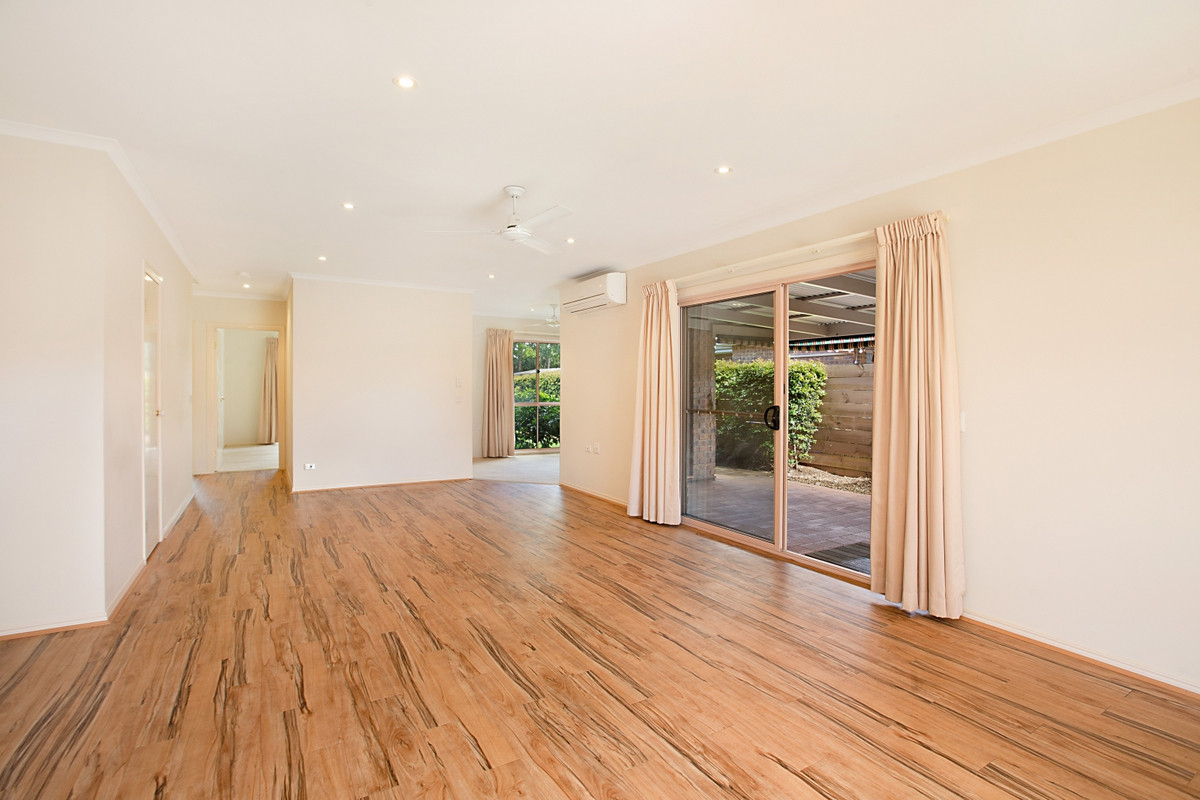 40/57-59 Leisure Drive Banora Point
