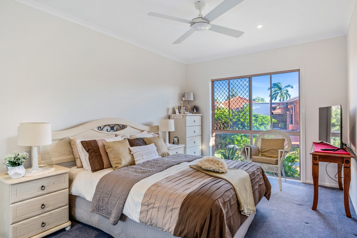 15/57-79 Leisure Drive Banora Point