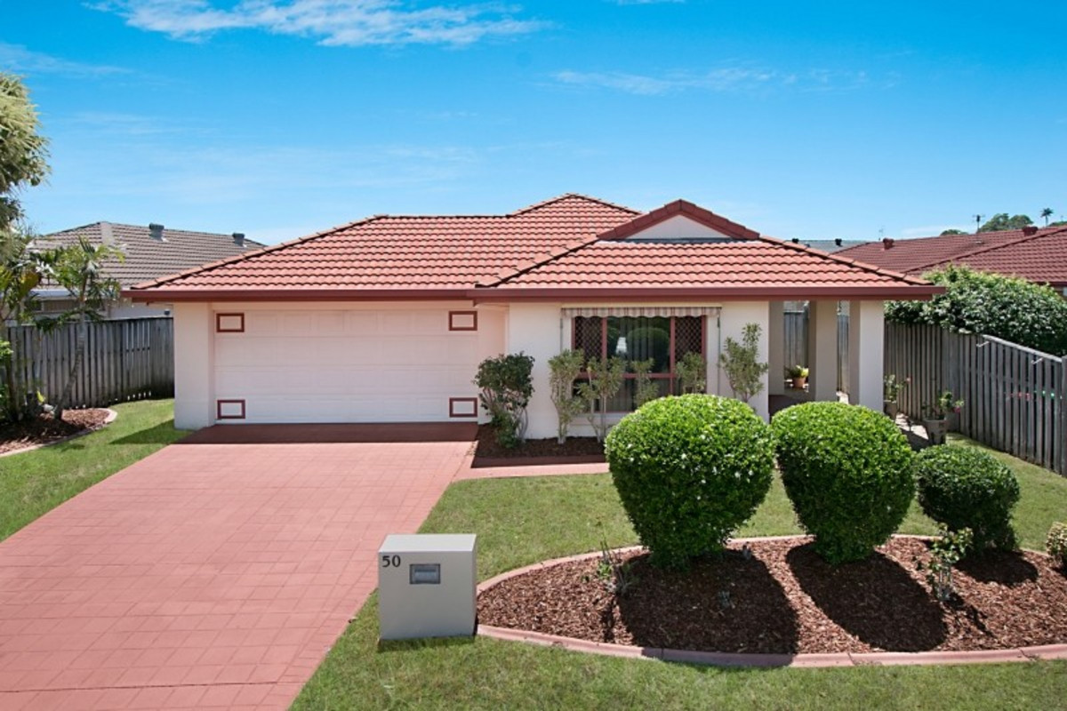 50 Winders Place Banora Point