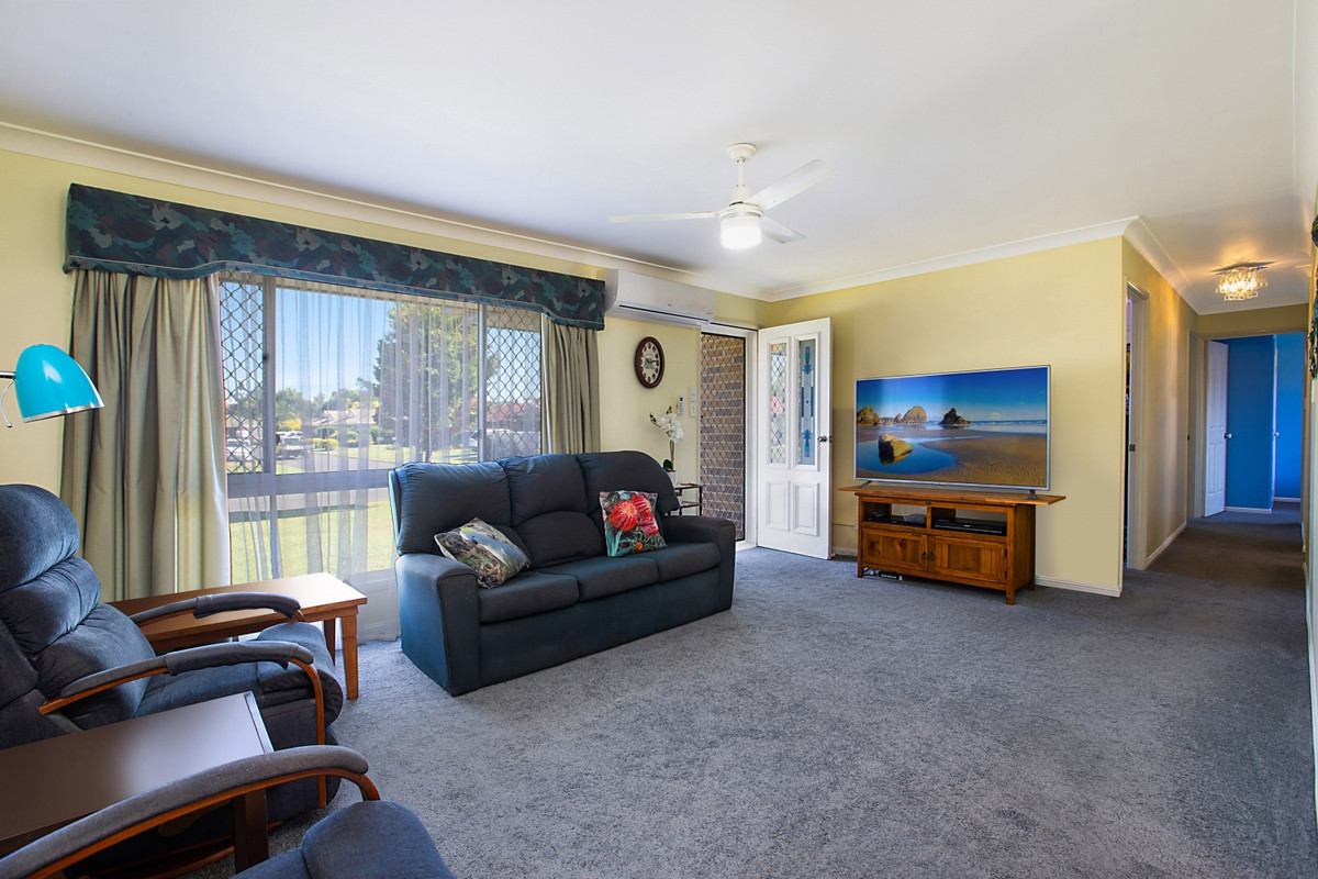78 Honeymyrtle Drive Banora Point