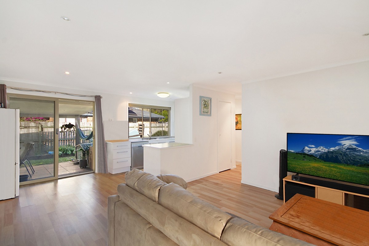 1/29 Covent Gardens Way Banora Point