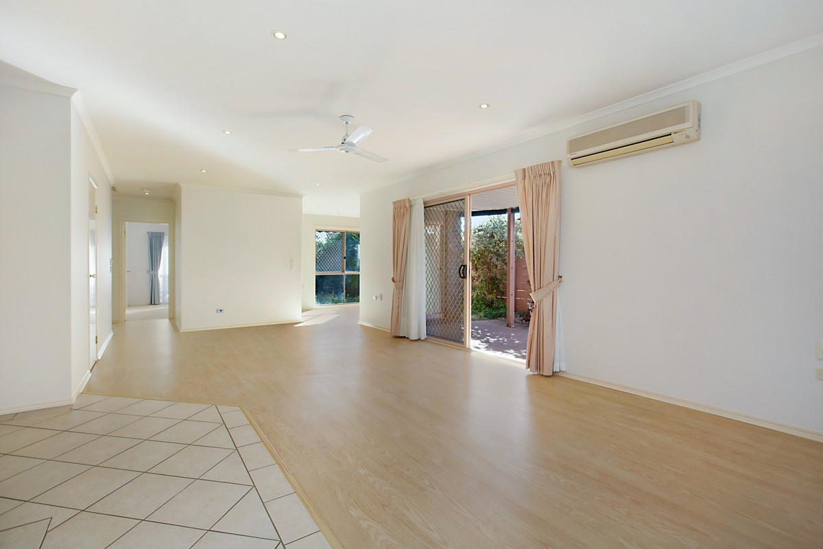 46/57-59 Leisure Drive Banora Point