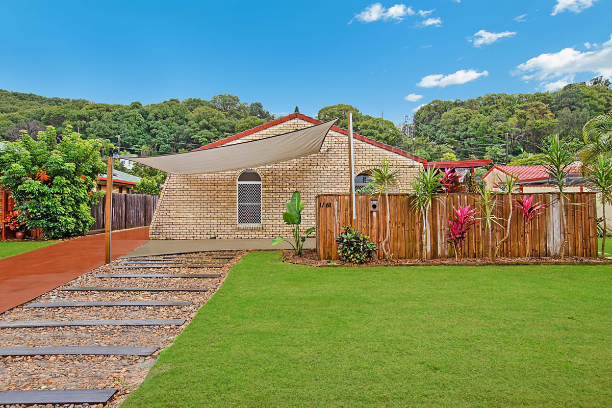 1/61 Old Ferry Road Banora Point