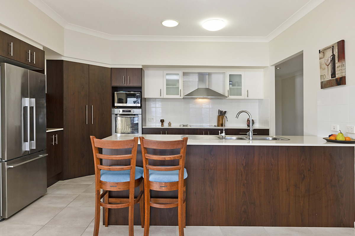 28 Winders Place Banora Point