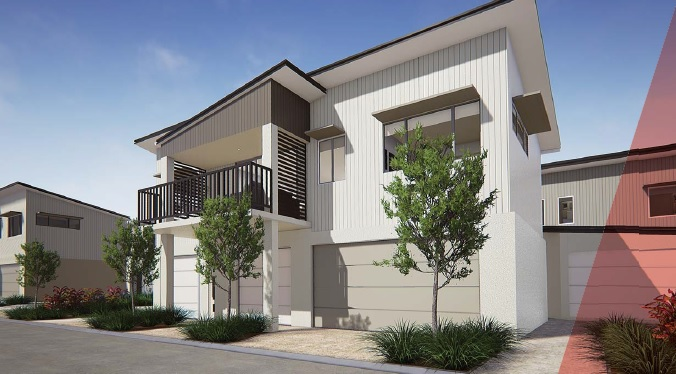 Lot 29/23 Halpine Drive MANGO HILL