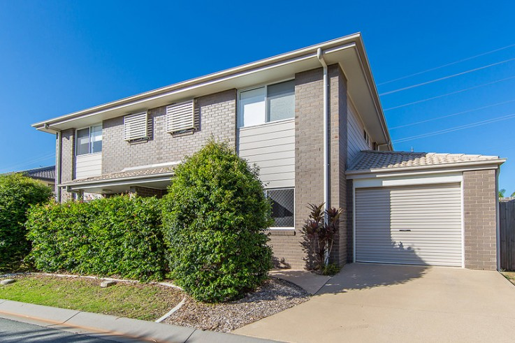 12/38-48 Brays Road