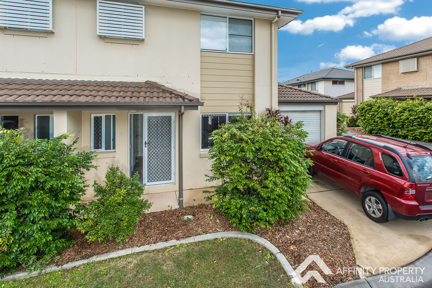 24/38-48 Brays Rd MURRUMBA DOWNS