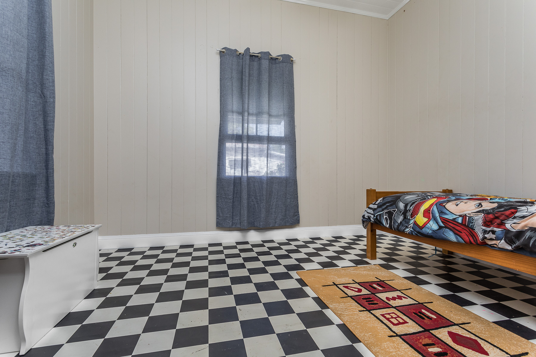 6 Old Gympie Road