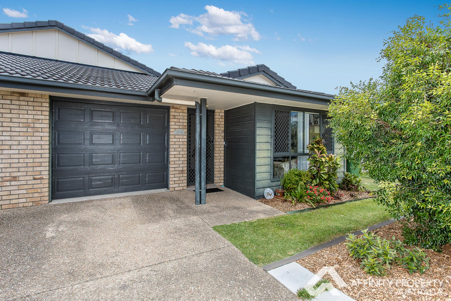 2/62 Water Fern St CABOOLTURE