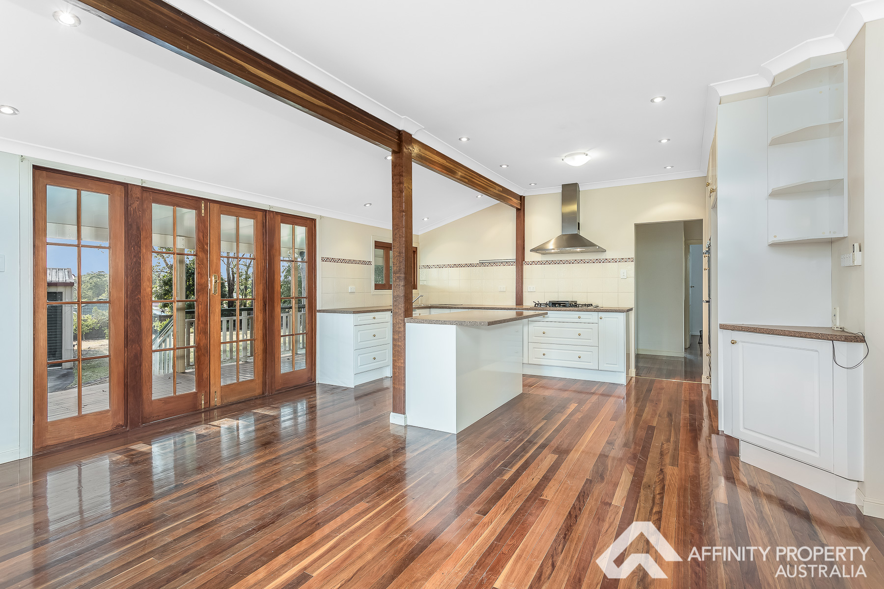 179 Old Gympie Road KALLANGUR