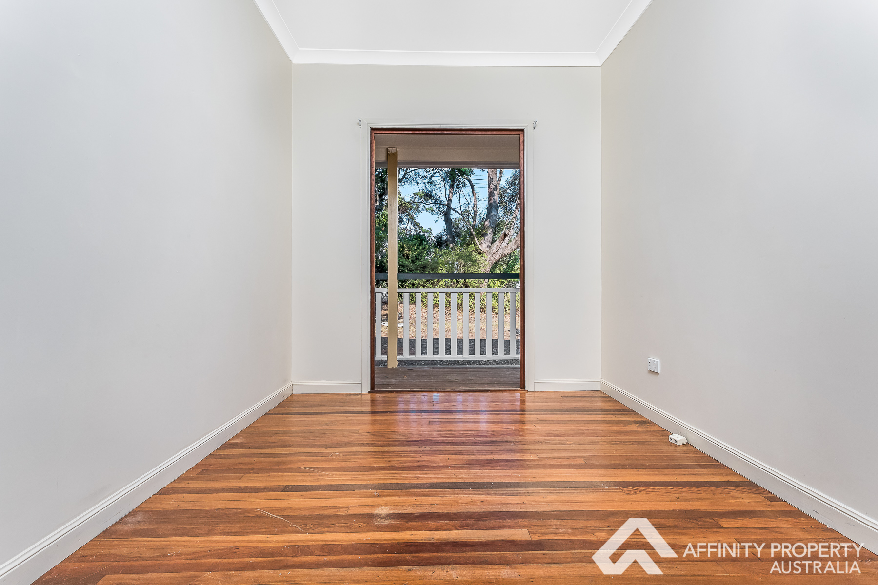 179 Old Gympie Road