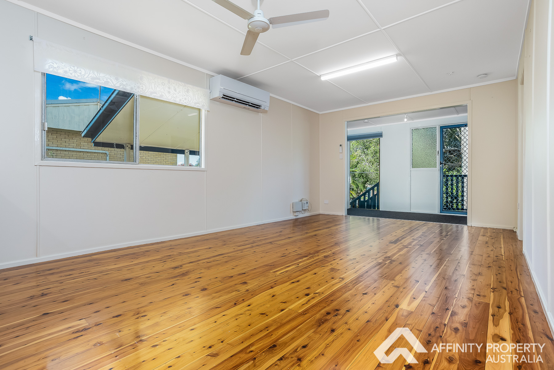 10 Beattie Street KALLANGUR