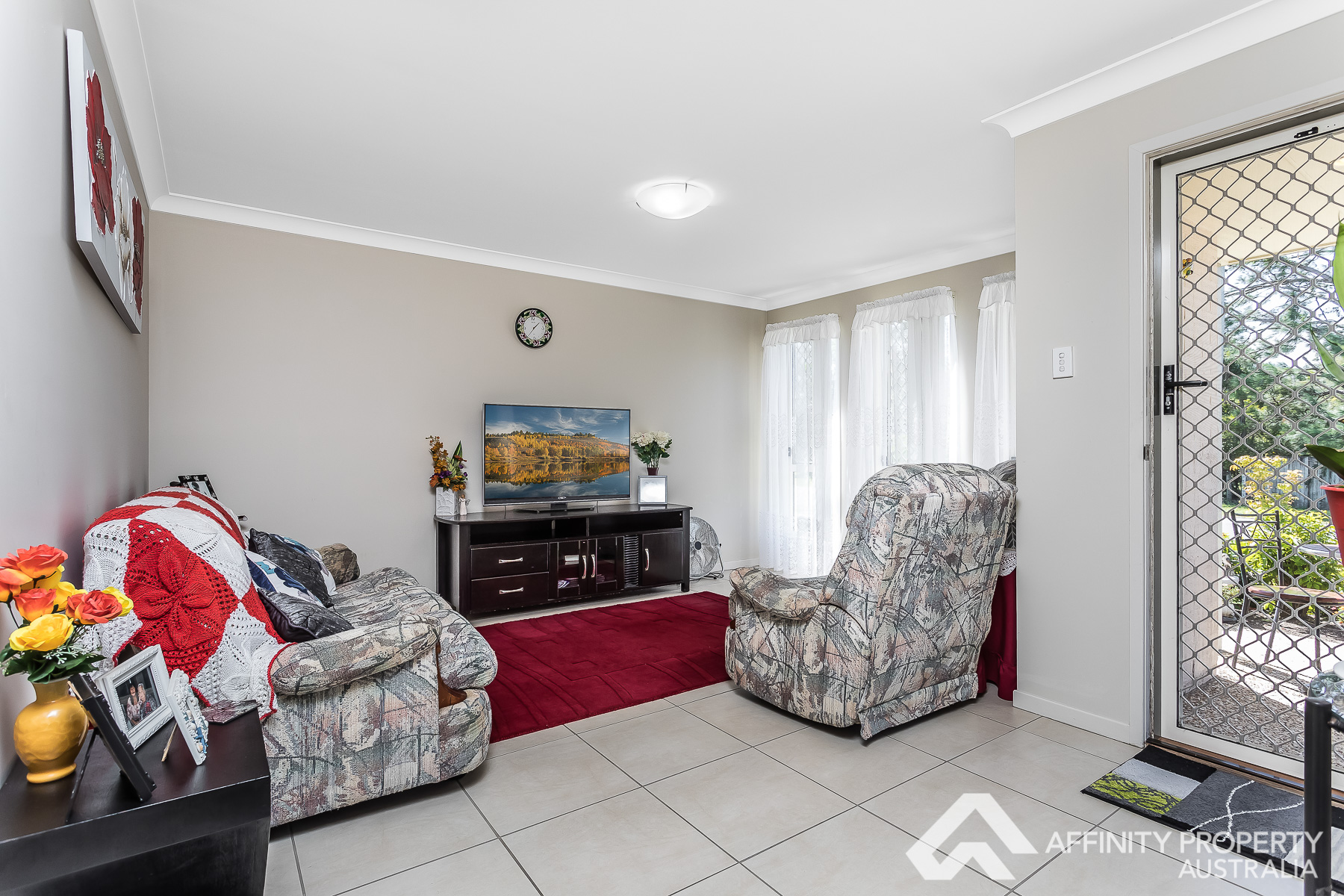 2/133 Male Rd CABOOLTURE