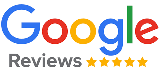 Affinity Property Google Reviews