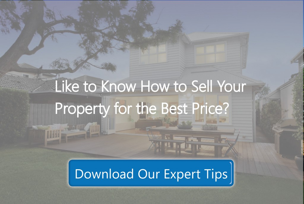 Expert Tips to Sell Your Property for the Best Price