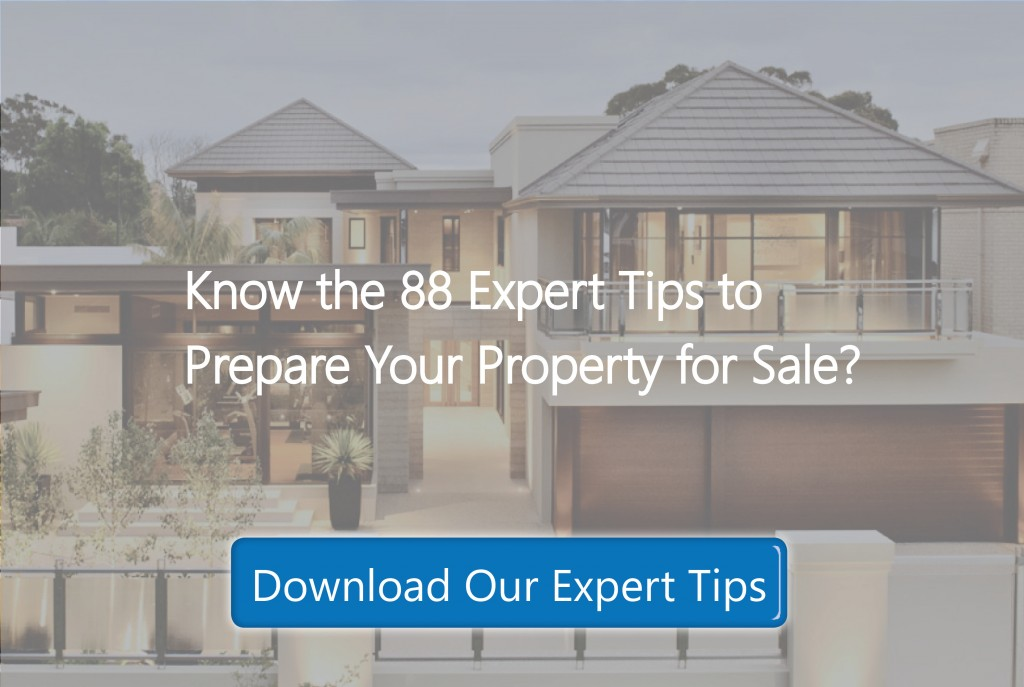 88 Expert Tips to Prepare Your Property for Sale