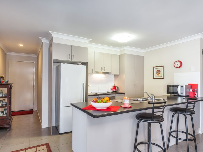 1&2/167 Male Road CABOOLTURE