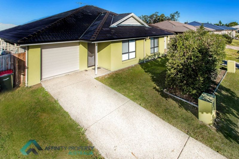 1 & 2/5 Jive court CABOOLTURE