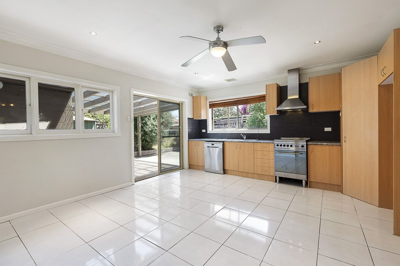 336 Howe Parade PORT MELBOURNE