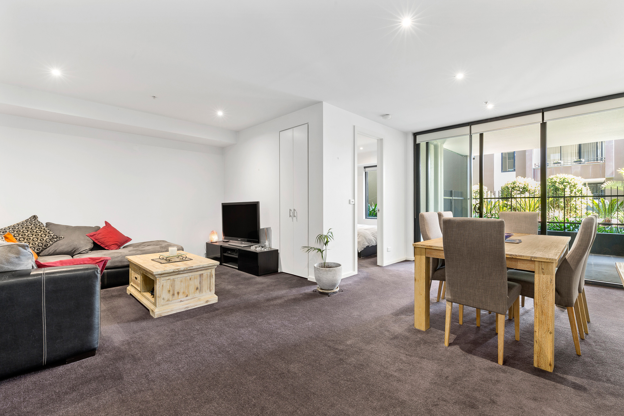 209/57 Bay Street PORT MELBOURNE