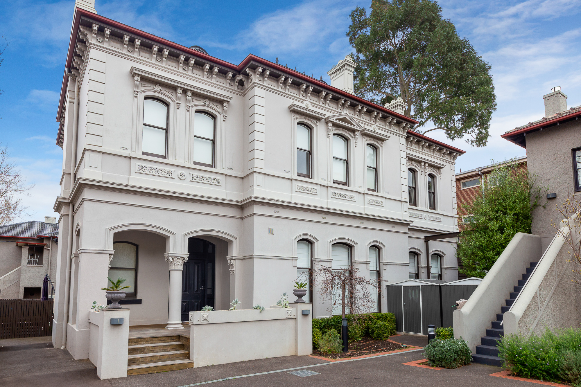 5/101 Alma Road ST KILDA EAST