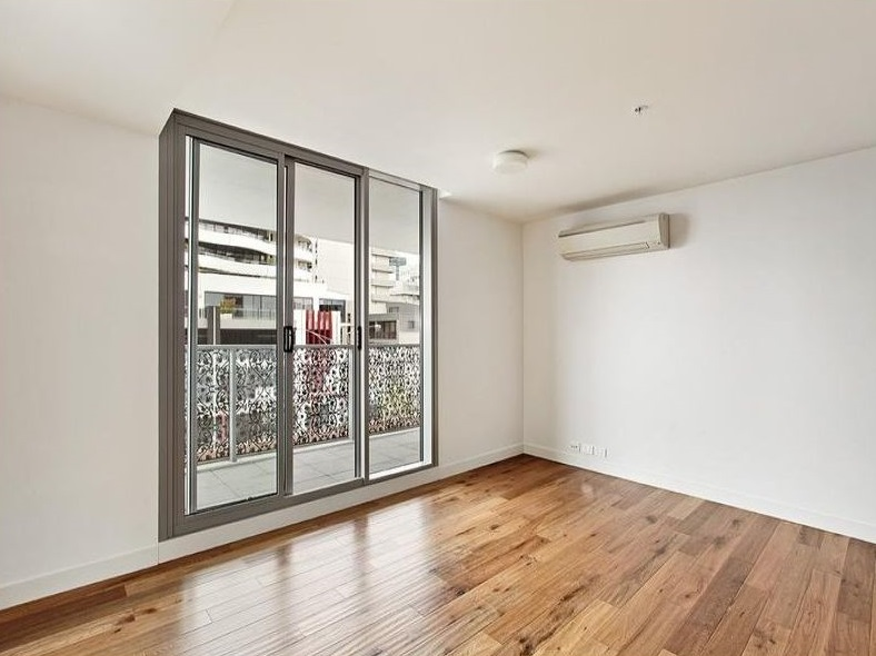 309/101 Bay Street PORT MELBOURNE
