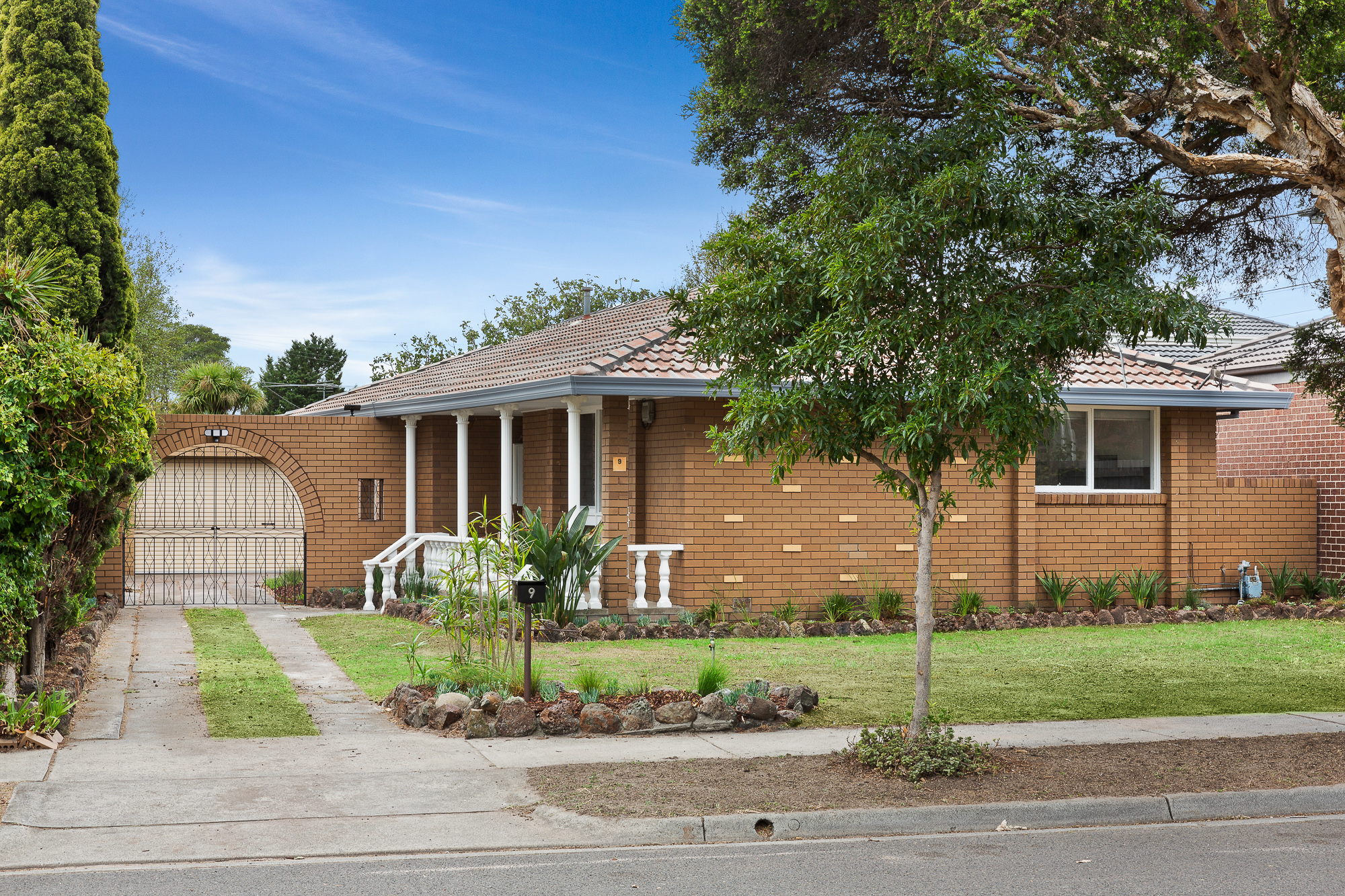 9 Narellan Drive KEYSBOROUGH