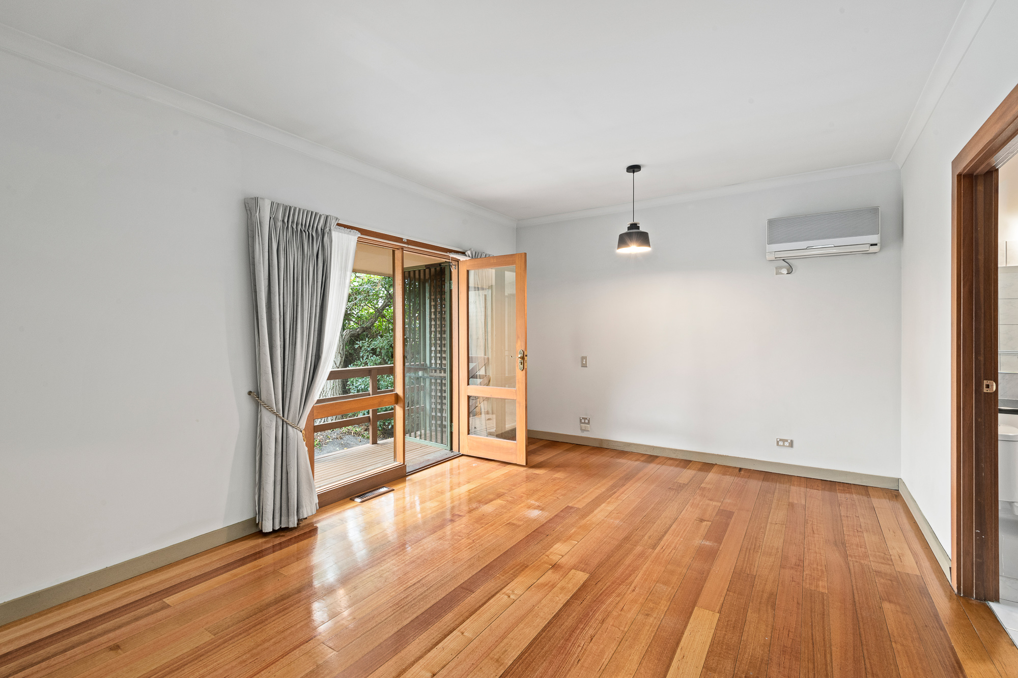 1/53 Holloway Street ORMOND