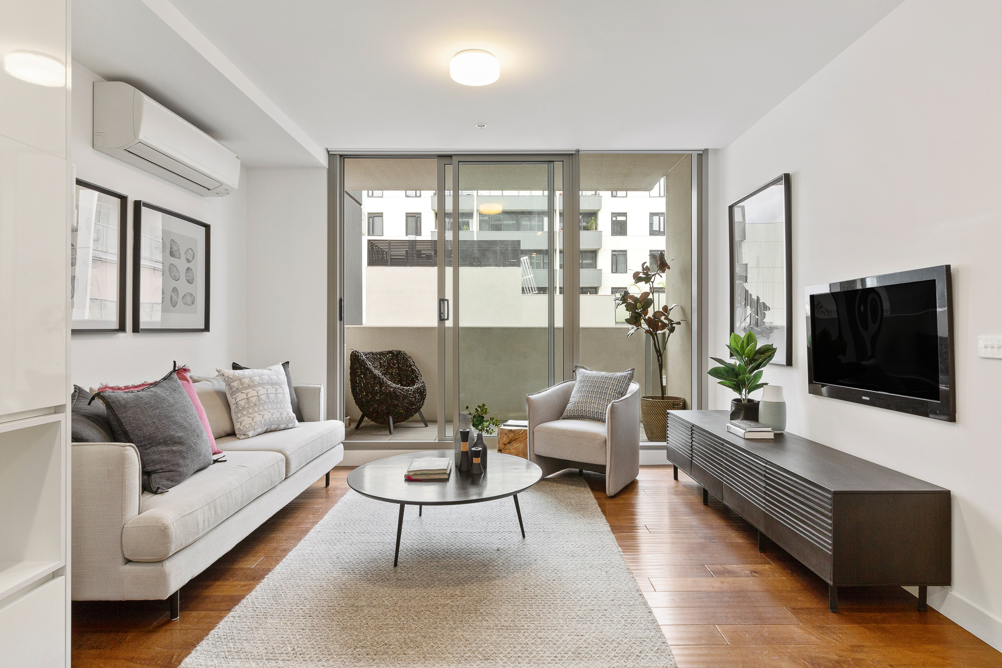 415/101 Bay Street PORT MELBOURNE
