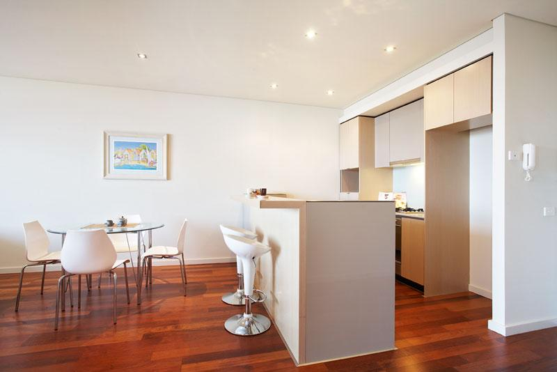 304/142 Rouse Street PORT MELBOURNE